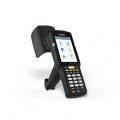 RFID-считыватель Zebra MC3390R