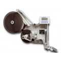 Промышленный аппликатор Label-Aire 3115 Wipe-On
