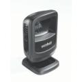 Сканер многоплоскостной SYMBOL DS9208
