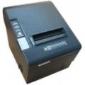 Принтер чеков RP80
