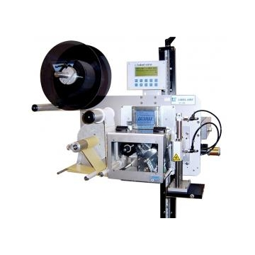 Промышленный принтер-аппликатор Label Aire 3138–NV
