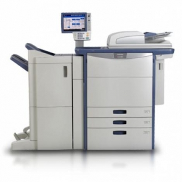 Toshiba e-STUDIO6570C