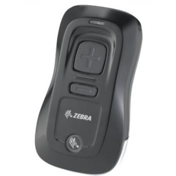 Zebra Symbol CS3000