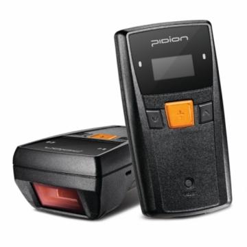 Pidion BI-500