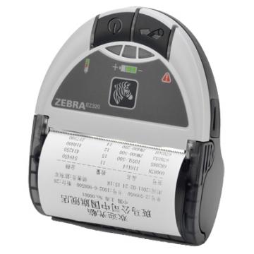 Zebra EZ320 Мобильный ККМ