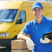 SFA автоматизация дистрибуции и торговых представителей