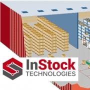 Система управления складом Instock WMS IsWMS