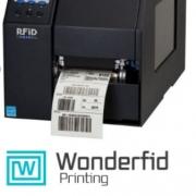ПО для принтеров этикетки